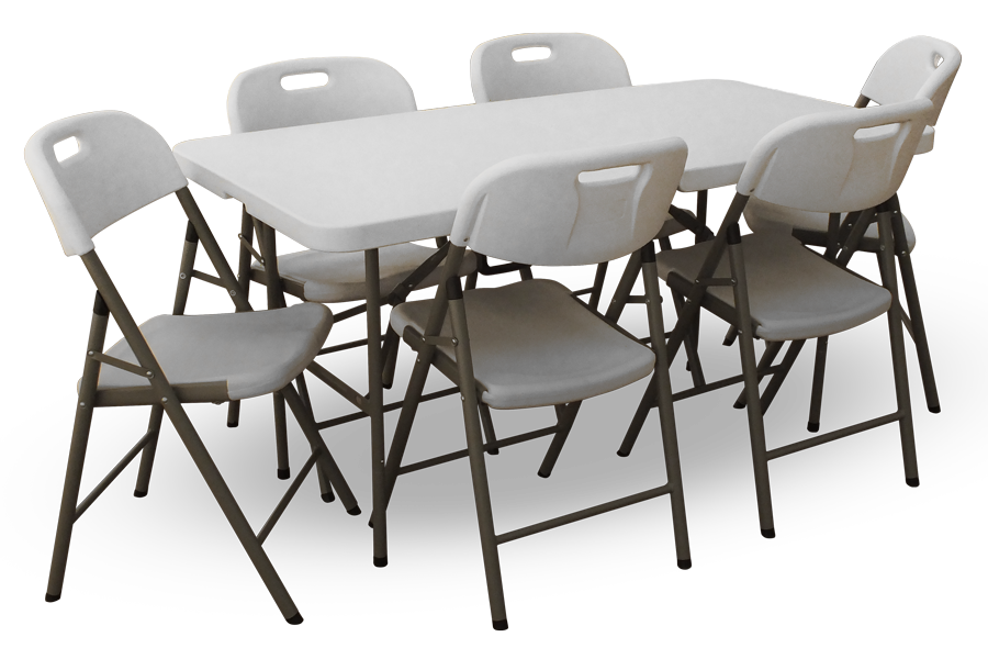 stoly-i-krzesla