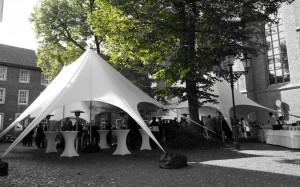 jehlan-festyn-piknik-administracja-008
