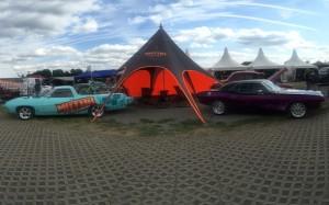namiot-impreza-eventy-motoryzacja-000