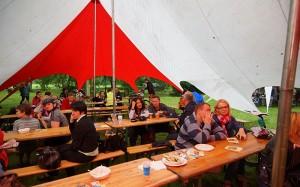 namiot-impreza-eventy-motoryzacja-002