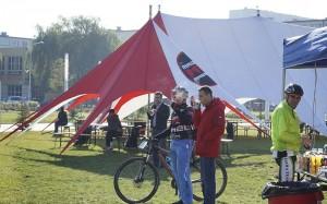namiot-impreza-eventy-motoryzacja-004